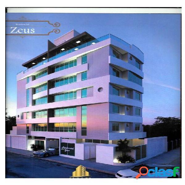 Edifício zeus
