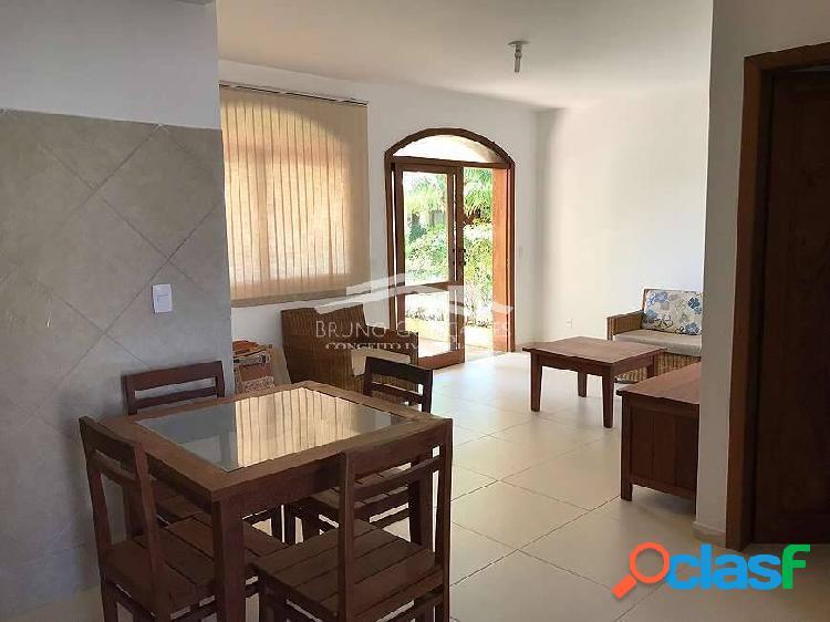 Apartamento com 1 Quarto à Venda em Taperapuã, Porto Seguro/BA! 3