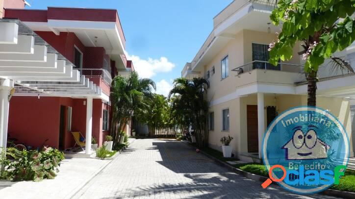 Vendo casa duplex no centro de porto seguro,litoral da bahia