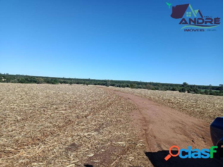 Fazenda, 95 alqueires, região rural, avaré/sp