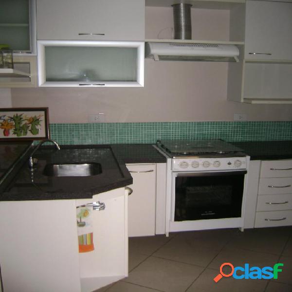 Apartamento - loft mobiliado no morumbi -2 vagas -pacote r$3.500,00