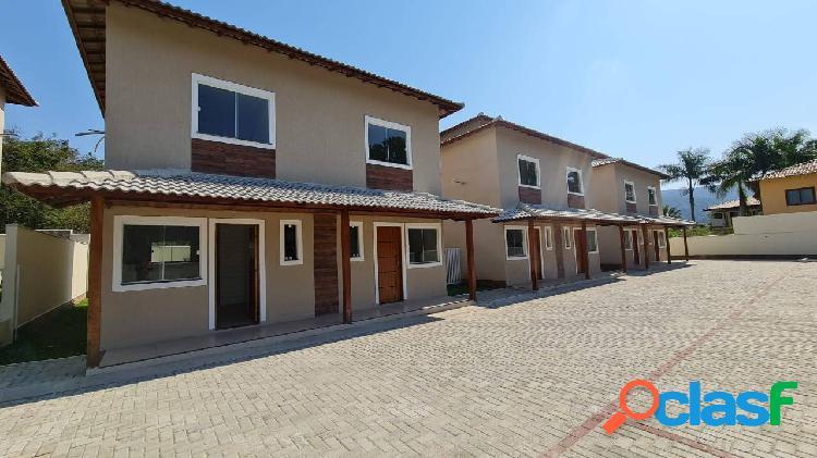 Duplex próximo ao barroco em itaipuaçu r$240.000,00