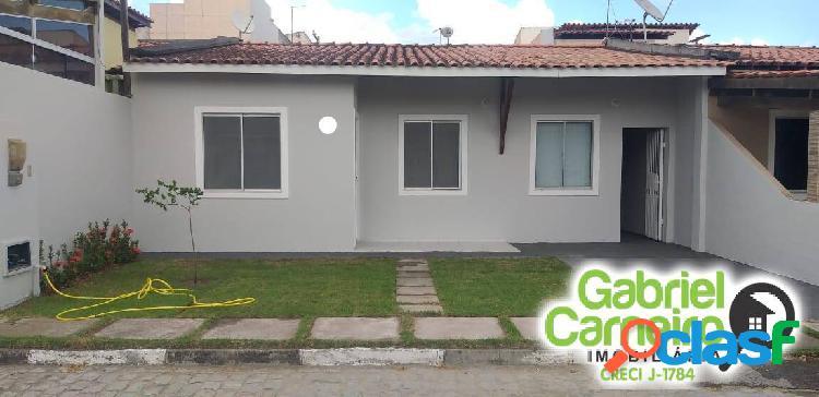 Alugo casa no condomínio residencial parque ipê