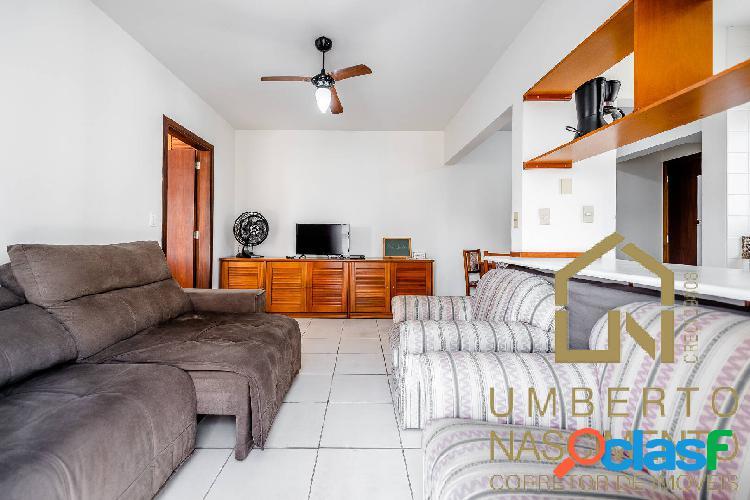 Apartamento mobiliado para locação no bairro victor konder em blumenau sc