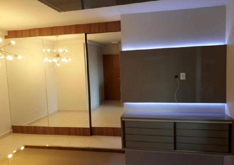 Apartamento para venda possui 66 metros quadrados com 3