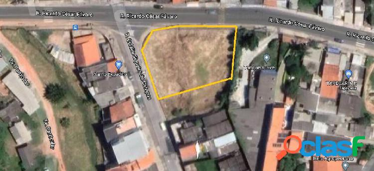 Área comercial ou residencial, jundiaí sp