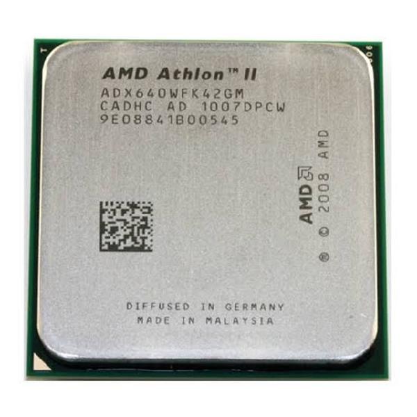 Placa mãe asrock n68-s3 fx - processador amd athlon ii x4