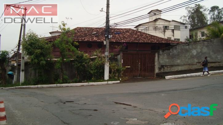 Venda - casa de 300 m² em maria paula - são gonçalo/rj