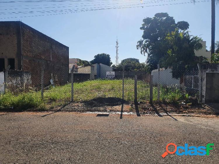 Terreno Comercial 480 m² em Artur Nogueira - SP 3