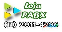 Lojapabx   instalação de pabx   autorizada intelbras