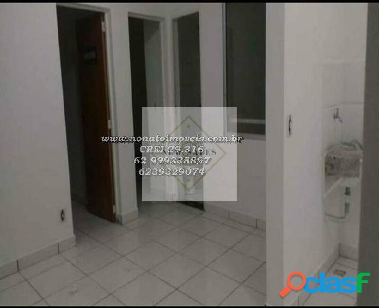 Oportunidade Apartamento R$105.000,00 no Setor Araguaia!!!!!