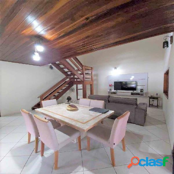 Linda Casa Condomínio fechado Ubatuba, Horto florestal 1