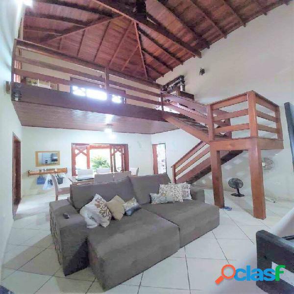 Linda Casa Condomínio fechado Ubatuba, Horto florestal 2