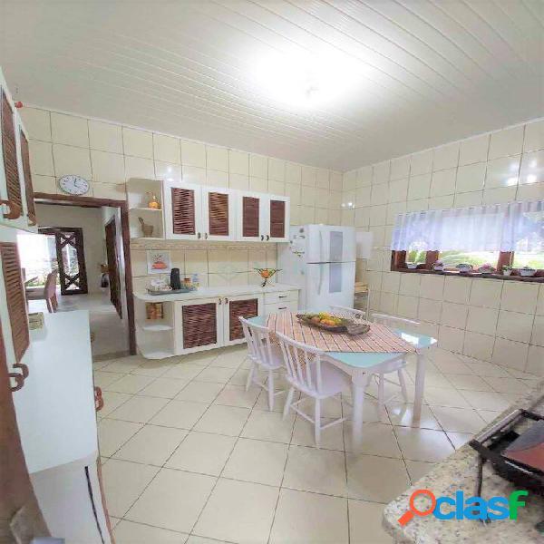 Linda Casa Condomínio fechado Ubatuba, Horto florestal 3