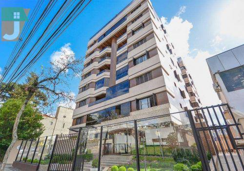 Apartamento com 3 dormitórios para alugar, 97 m² por r$
