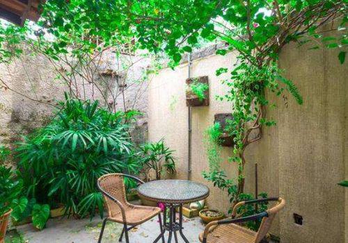 Casa com 3 dormitórios à venda, 195 m² por r$ 550.000,00