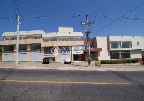 Sala comercial na avenida da serraria, 543, espírito santo,