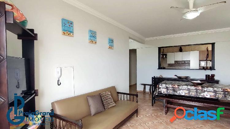 Apartamento FRENTE MAR na Praia Grande de Ubatuba 3