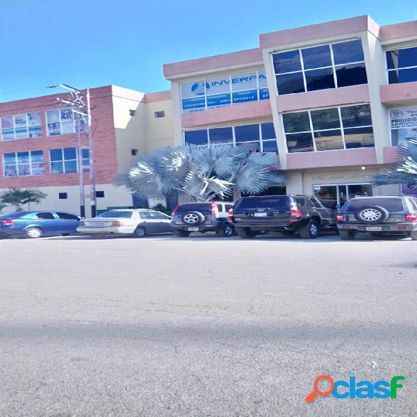 Venta excelente local centro comercial gran delicias (m2) piso 1