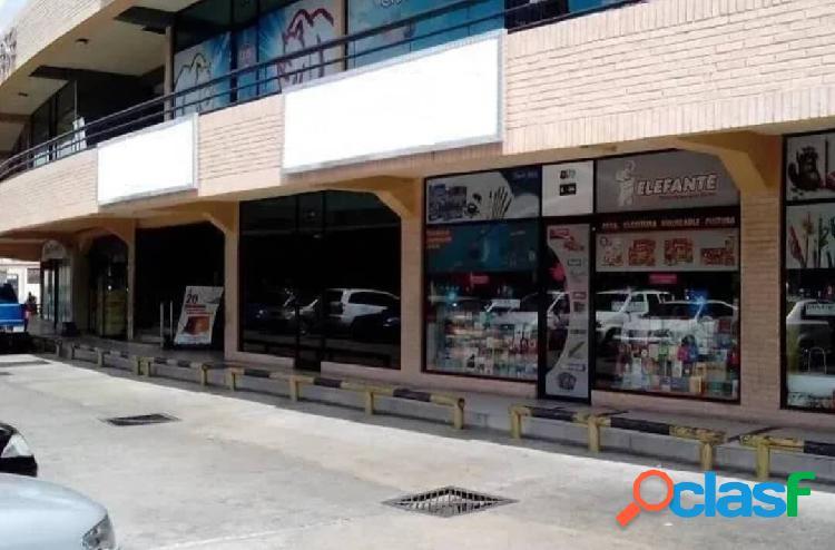 Venta local comercial en san diego 112 m2