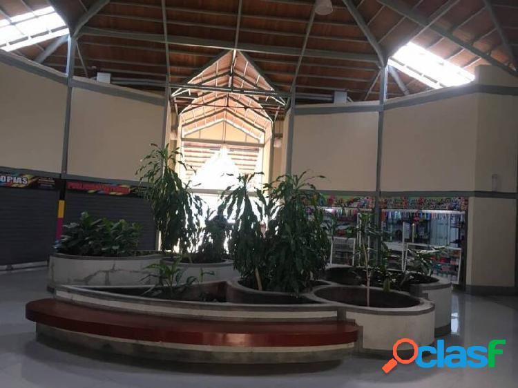Local comercial ubicado en metro market san diego