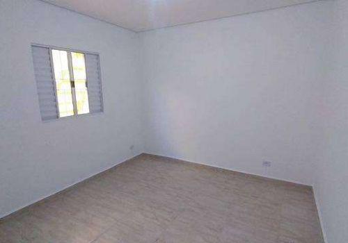 26m² em belém, 1 quarto, 1 cozinha, 1 banheiro