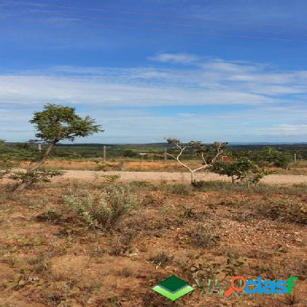 Sitio chácara terreno na grande bh