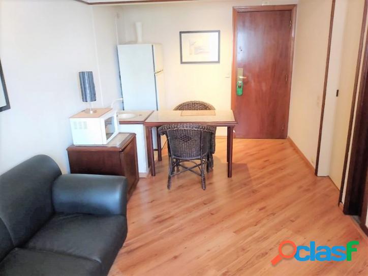 Flat - locação em são paulo - www.rtm-flats.com.br