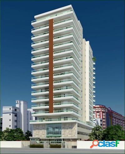 Vende residencial morada do marquês boqueirão p.grande