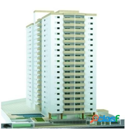 Vende residencial terramar vila guilhermina p.grande