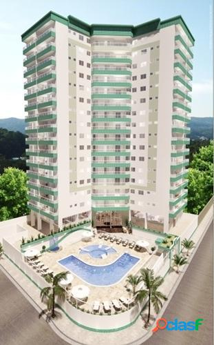 Vende residencial vila esmeralda vila guilhermina p.grande