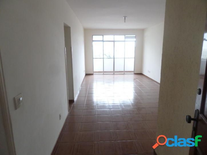 Apartamento 2 dormitórios/1 suite, 1 vaga,embaré, santos