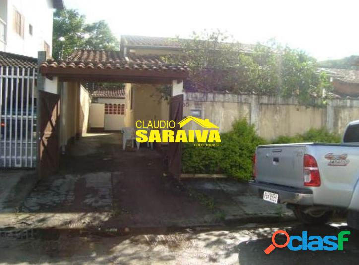 Casa na praia, casa no litoral norte, casa em caraguatatuba