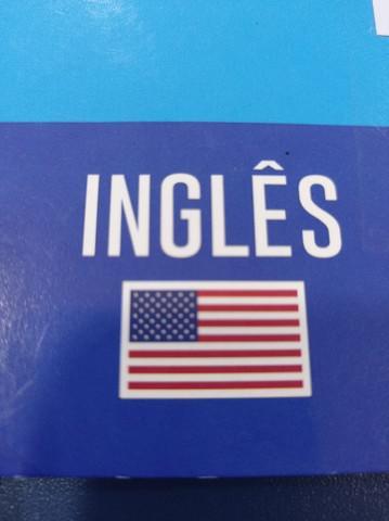 Aulas de inglês particular para reforço e fluência no