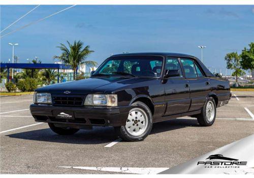 Chevrolet opala 1992 por r$ 500.000, bento gonçalves, rs