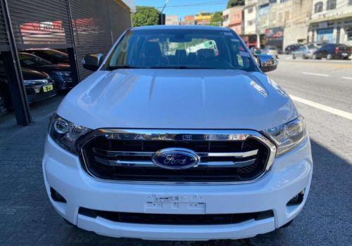Ford ranger 2021 por r$ 259.888, são paulo, sp