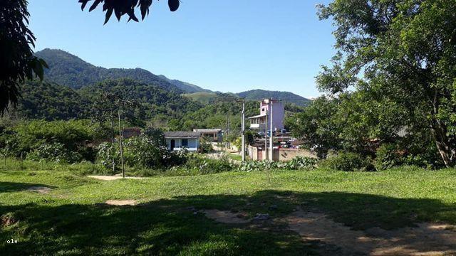 Terreno para venda em cachoeiras de macacu,...