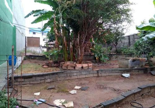 Lote / área / terreno à venda, parque riacho das pedras