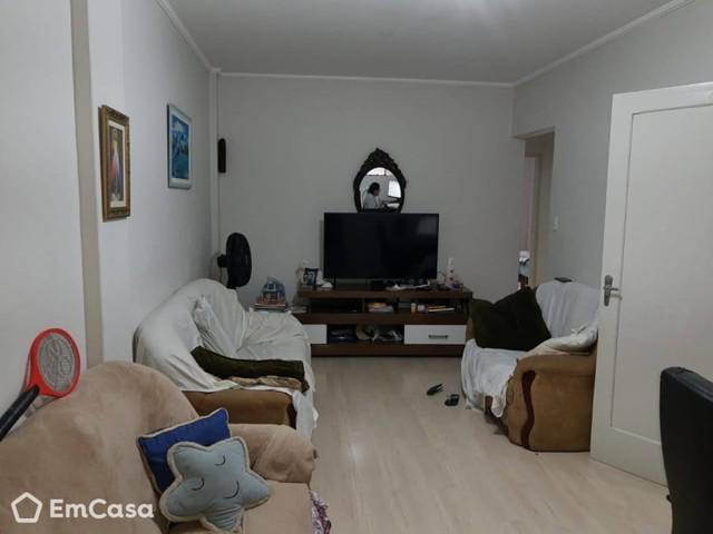 Apartamento à venda com 3 dormitórios em bela vista, são