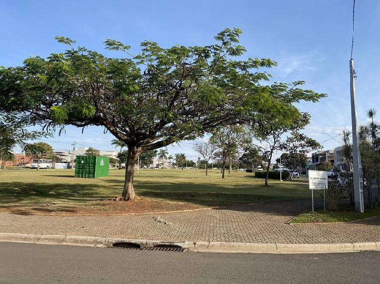 Lote/terreno para venda tem 250 metros quadrados