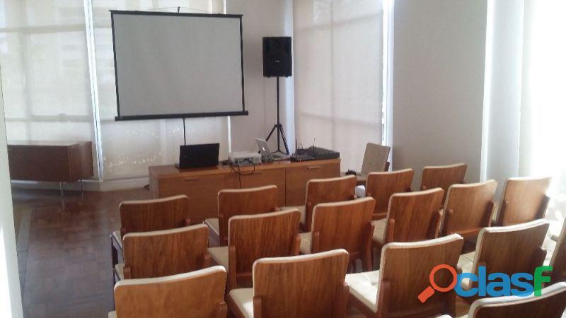 Locação de projetor / telão em Jaguariúna 19 99229 8201 4