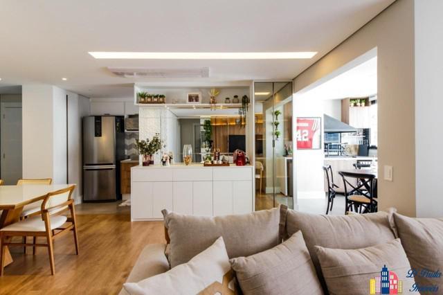 Excelente oportunidade!! apartamento no condomínio living