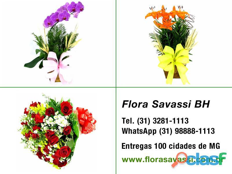 Floricultura on line caetés mg, entrega buquês, rosas, cestas café da manhã, coroa de flores caetés