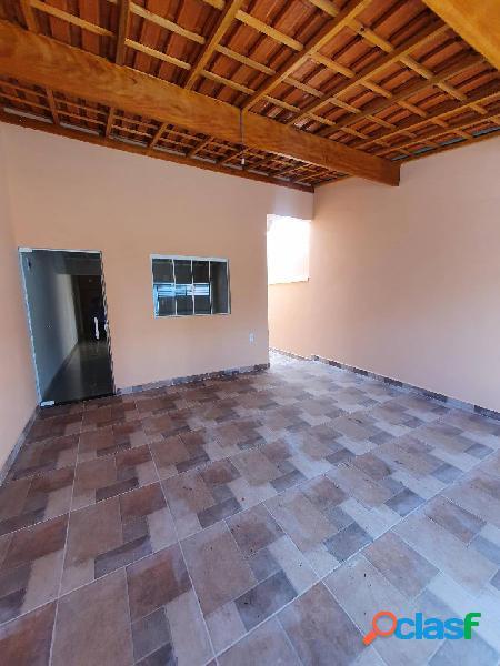 Casa no Bairro Ipê em Artur Nogueira - SP 2