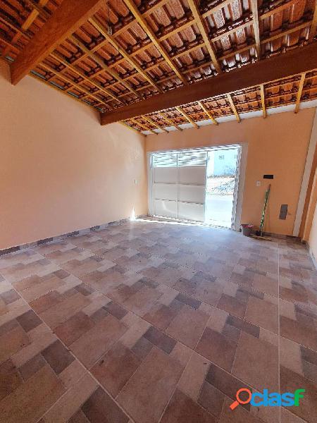 Casa no Bairro Ipê em Artur Nogueira - SP 3