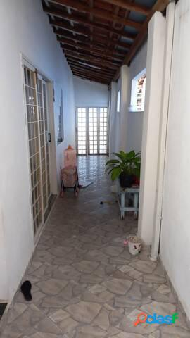 Casa no jardim santa inês i por r$ 207.000,00