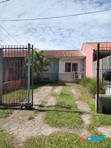 Casa moradas do sul