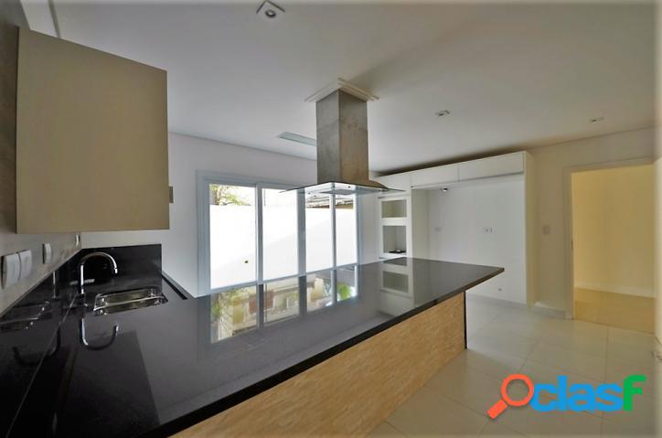 Casa moderna e clean no alphaville 9!!! estuda permuta!!!