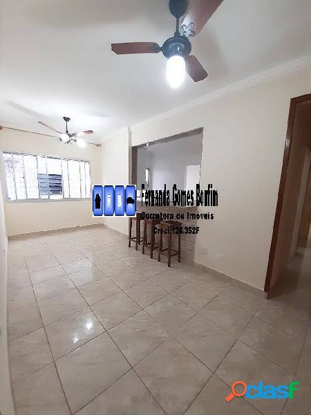 Locação definitiva apartamento 1 dormitório 1 vaga vila caiçara