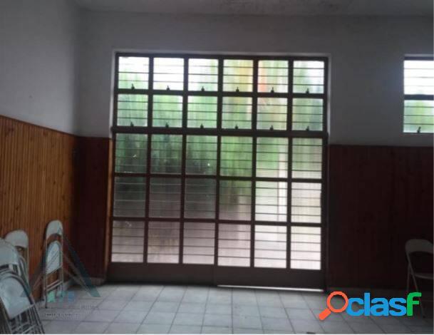 Salão comercial para locação na vila trujillo - sorocaba sp.